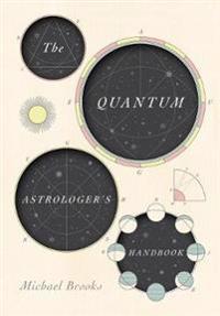 The Quantum Astrologer's Handbook