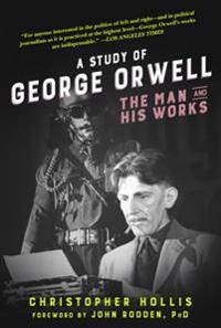 Study of George Orwell