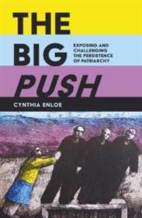Big Push