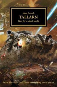 Tallarn