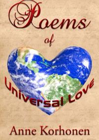 Poems Of Universal Love