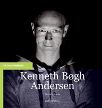 Kenneth Bøgh Andersen
