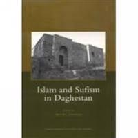 Islam and Sufism in Daghestan