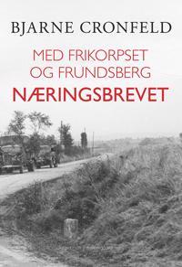 Med Frikorpset og Frundsberg