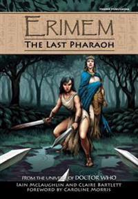 Erimem - the Last Pharaoh