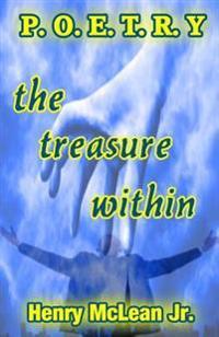 P.O.E.T.R.Y.: The Treasure Within