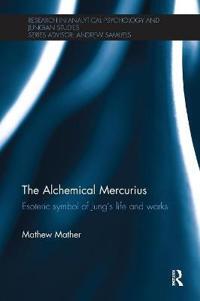 The Alchemical Mercurius