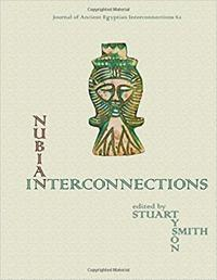 Nubian Interconnections