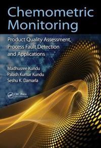 Chemometric Monitoring