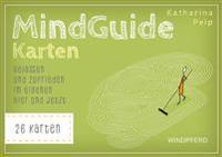 MindGuide Karten