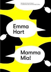 Emma Hart: Mamma Mia!
