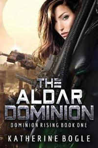 The Aldar Dominion