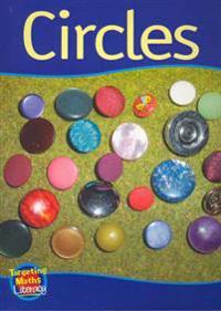 Circles Reader