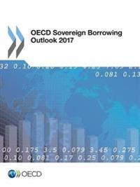 Oecd Sovereign Borrowing Outlook 2017