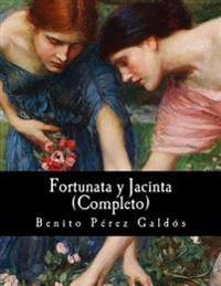 Fortunata y Jacinta (Completo)