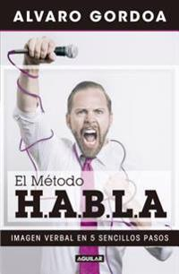 El Metodo H.A.B.L.a / The S.P.E.A.K. Method