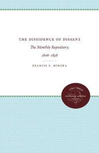 The Dissidence of Dissent