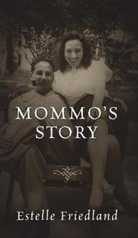 Mommo's Story