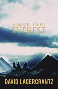 Himmelen over Everest