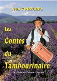 Les contes du Tambourinaire