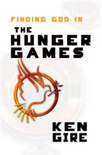 Finding God in the Hunger Games