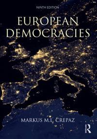 European Democracies