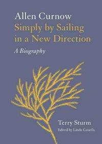 Simply by Sailing in a New Direction