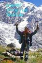 Legend - Krzysztof Wielicki: 5th on the 8000m Peaks.