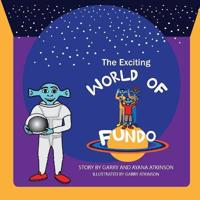 The Exciting World of Fundo