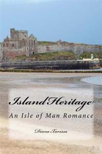 Island Heritage