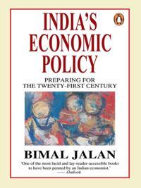 India's Economic Policy