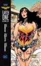 Wonder woman, earth one