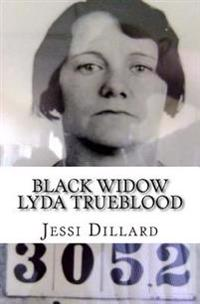 Black Widow Lyda Trueblood