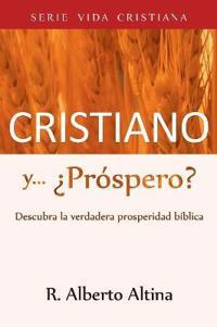 Cristiano Y...  pr spero?