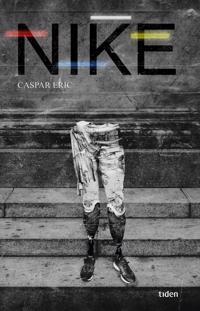 Nike - Caspar Eric pdf epub