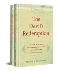 The Devil's Redemption