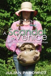 A Scandal in Venice