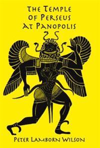 The Temple of Perseus at Panopolis