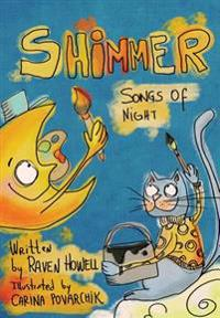 Shimmer: Songs of Night