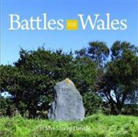 Compact Wales: Battles for Wales