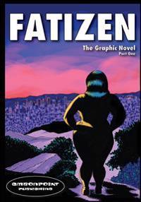 Fatizen