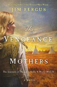 Vengeance of mothers
