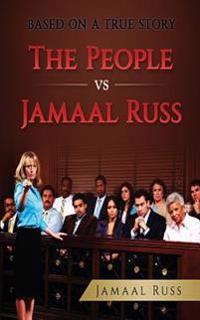 The People Vs Jamaal Russ