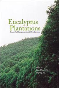 Eucalyptus Plantations