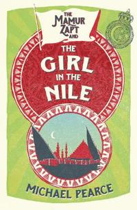 Mamur zapt and the girl in nile