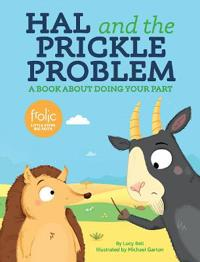 Hal and the Prickle Problem