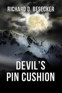 Devil's Pin Cushion