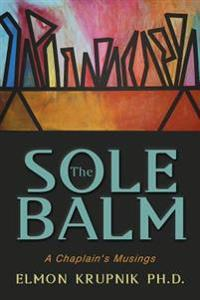 The Sole Balm