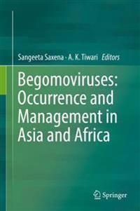 Begomoviruses