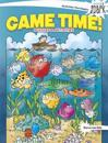 Spark Game Time! Puzzles & Activities